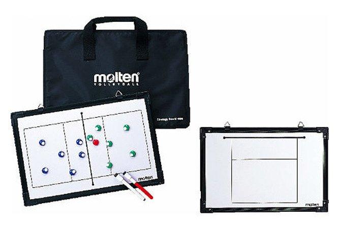 Tablica trenerska do siatkówki Molten MSBV