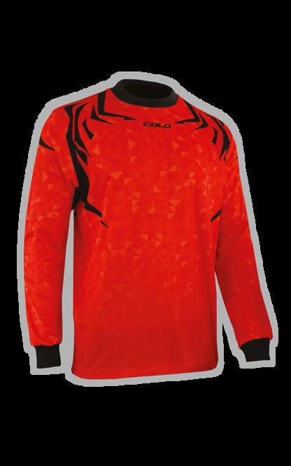 Bluza bramkarska Colo Tiger - SUBLIMACYJNA