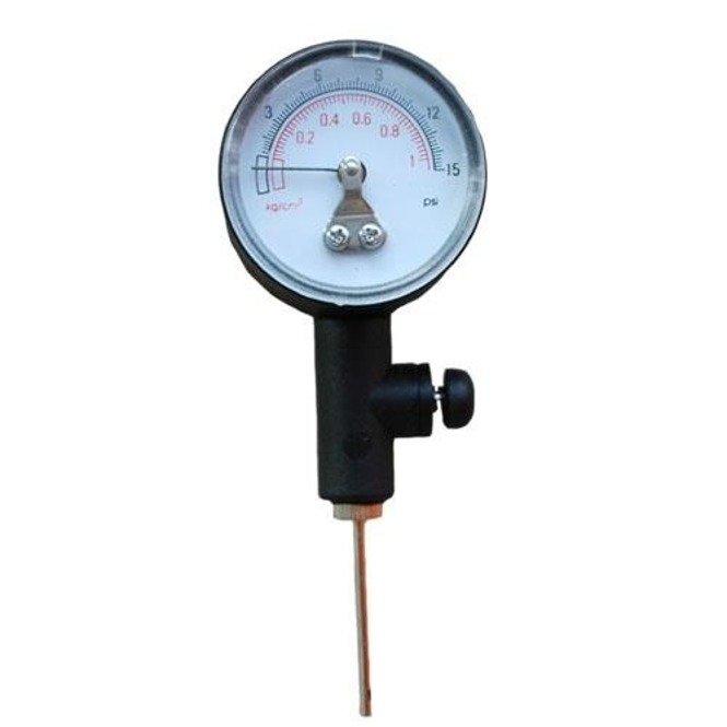 Ciśnieniomierz SMJ CJ02