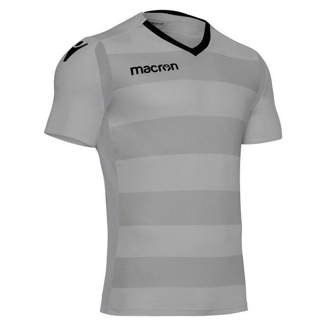 Koszulka Macron Alphard