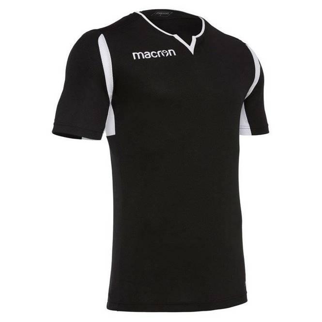 Koszulka Macron Argon