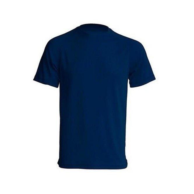 Koszulka treningowa poliestrowa