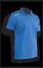 Koszulka polo Colo Active